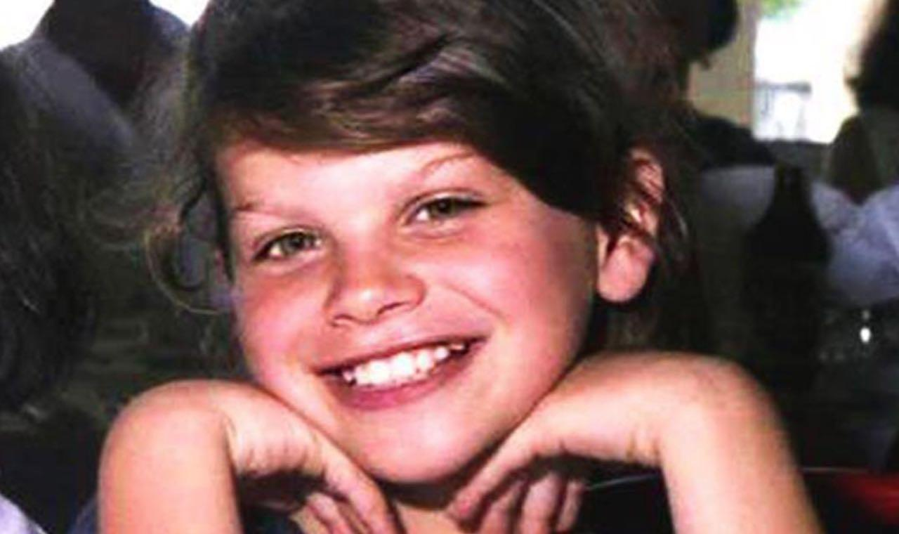 Qui una bambina, oggi vincitrice di Amici e famosa cantante: chi è?