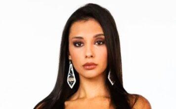 Linda Taddei chi è: età, altezza, Instagram, fidanzato, Miss Mondo Italia