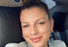 Emma Marrone, nuovo amore all'orizzonte? L'inizio fa sperare