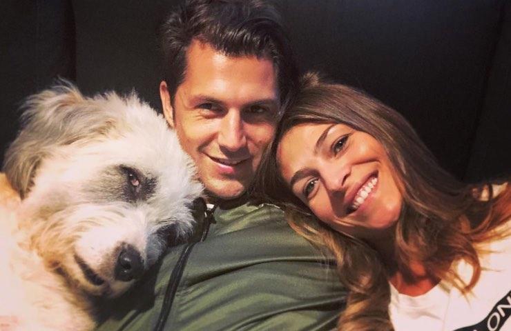 Cristina Chiabotto, chi è suo marito Marco Roscio? Tutte le info