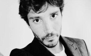 """Stefano De Martino """"almeno 40 ragazze"""": quella frase svela tutto"""