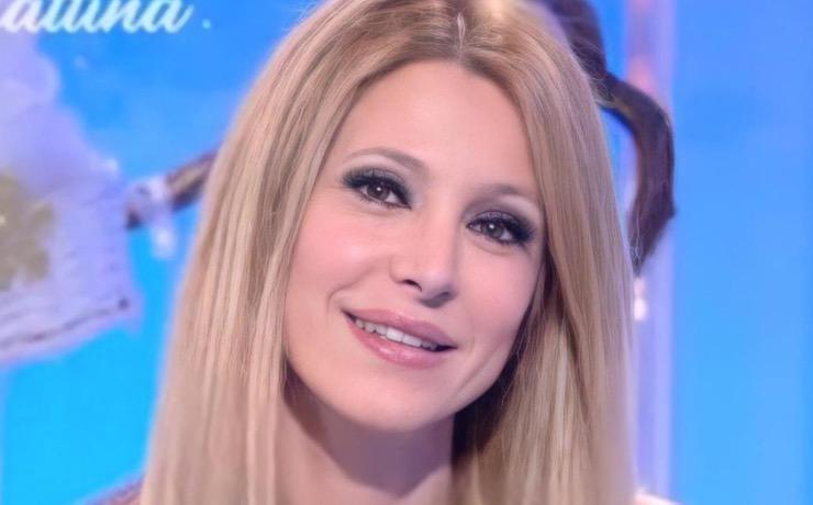"""Adriana Volpe, duro colpo per il suo programma: """"Le somme si tireranno..."""""""