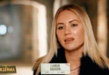 Linda Mauri chi è: età, vita privata, Instagram, curiosità