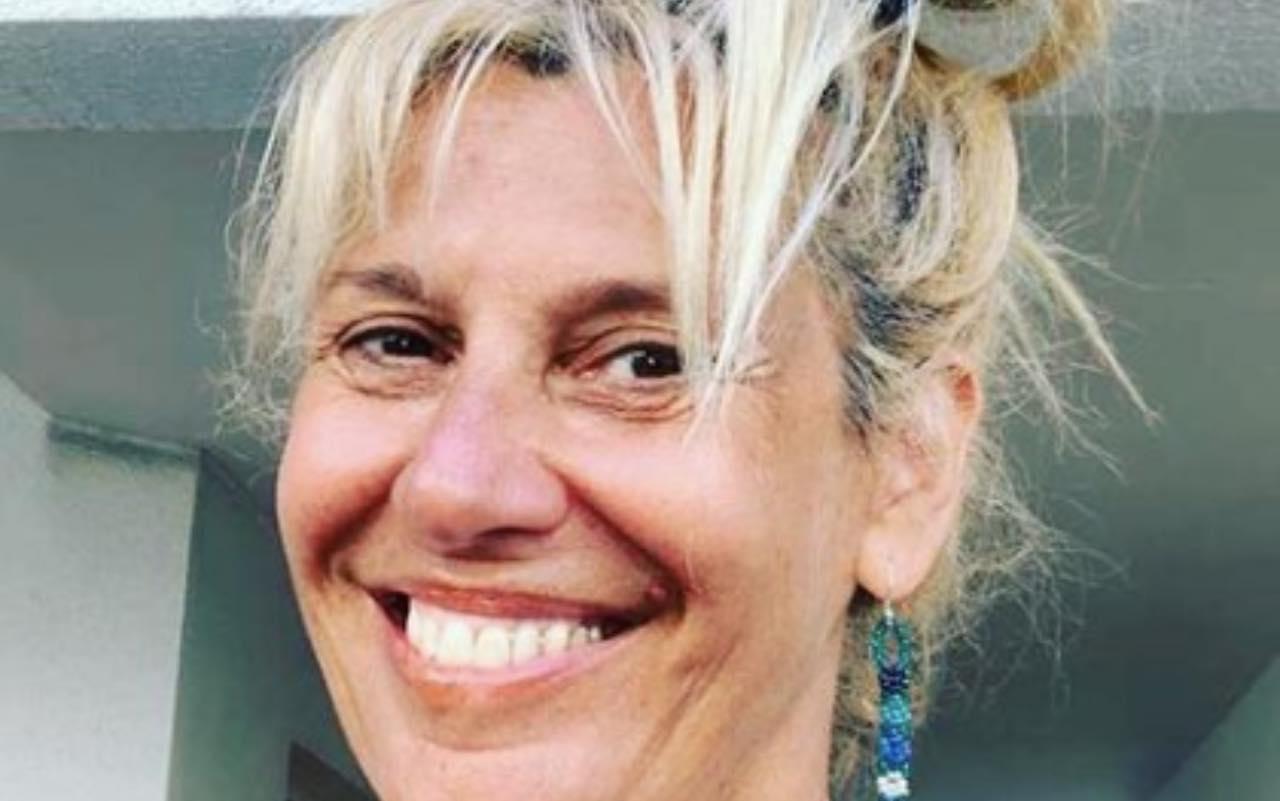 Maria Teresa Ruta 'nipote d'arte': mai visto la zia? Star della tv