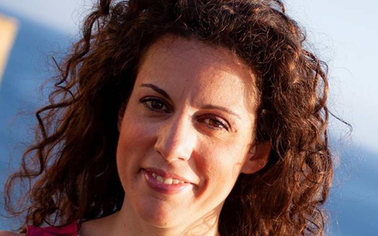 Silvia Avallone chi è?
