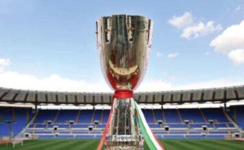 CALCIOMERCATO: tutti gli occhi sono puntati su Juventus Napoli