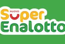 Superenalotto lotto