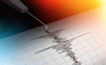"""Scossa di Terremoto, la terra trema nelle Marche: """"un tuono, durato…"""""""
