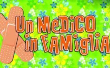 Un Medico in famiglia, l'ex bambina prodigio è incinta: di chi si tratta?