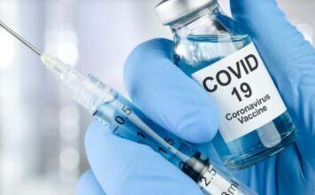 Guasto al congelatore: le dosi di vaccino ora sono da buttare