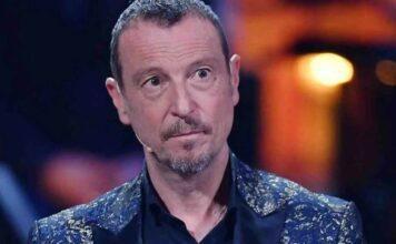 Sanremo |  Amadeus e Rai al lavoro ad un evento estivo per ' risarcire'  la città 2