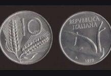 dieci-lire (1)