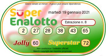 estrazione-superenalotto-oggi-martedi-19-gennaio-2021-2