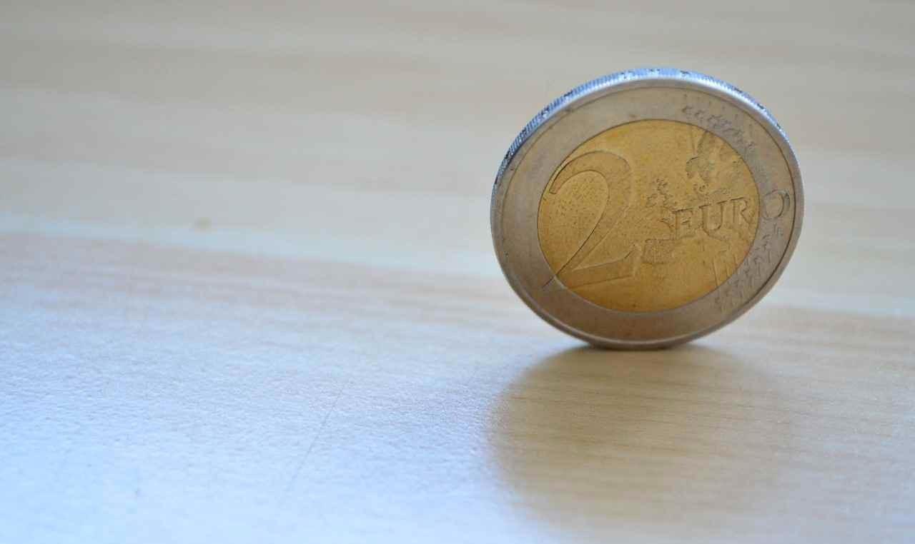 euro-1-2 (1)