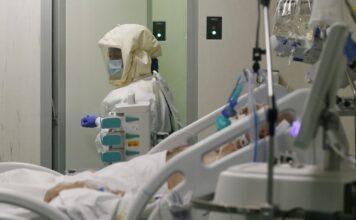 Ha fatto morire due pazienti covid che non dovevano morire