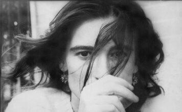 Terribile lutto per Lina Sastri, il triste addio sui social