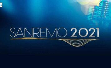 Sanremo 2021, pubblico di figuranti in sala: è polemica
