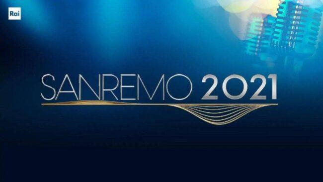 Sanremo 2021 nella bufera