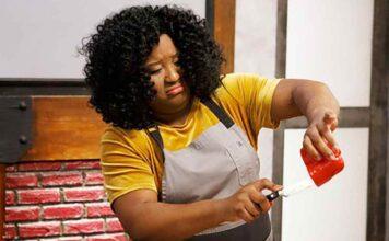 Vince show tv come migliore chef, poi col marito uccide la figlia di 3 anni