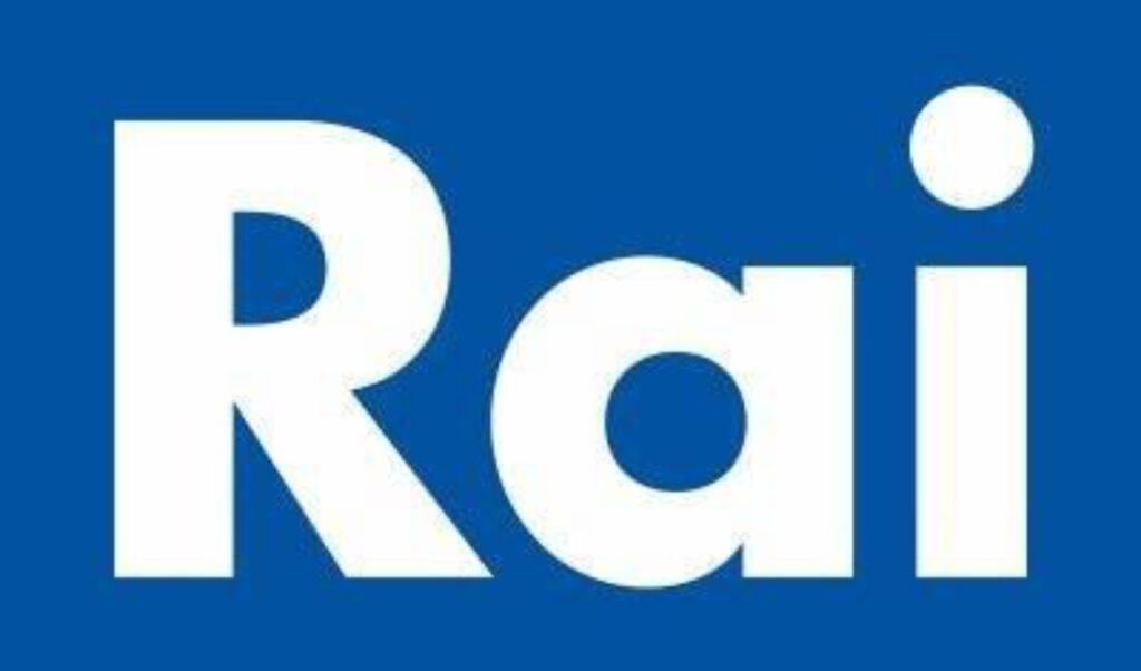 Clamoroso addio in RAI: chi passa alla concorrenza?