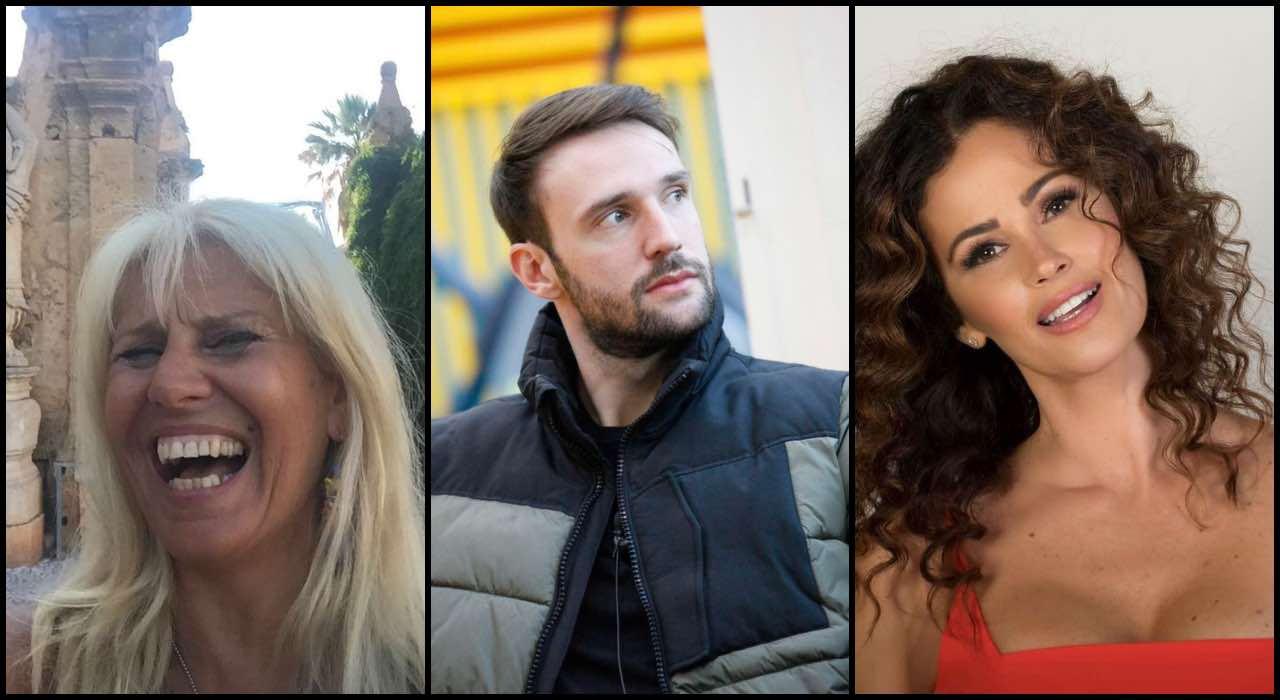 GF Vip chi è stato eliminato: pubblico spiazzato, decide il televoto