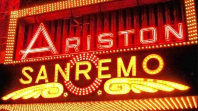 Festival di Sanremo
