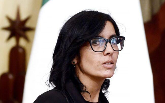 Chi è Fabiana Dadone, da ministro della P.A. alle Politiche Giovanili