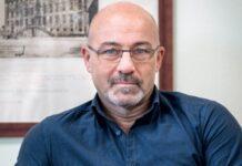 Roberto-Cingolani