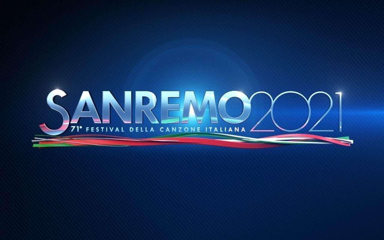Sanremo 2021 anticipazioni terza serata: stasera ospiti, cantanti, scaletta
