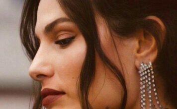 Grande Fratello Vip 5, Dayane Mello ritrova Sofia: impossibile trattenere le lacrime