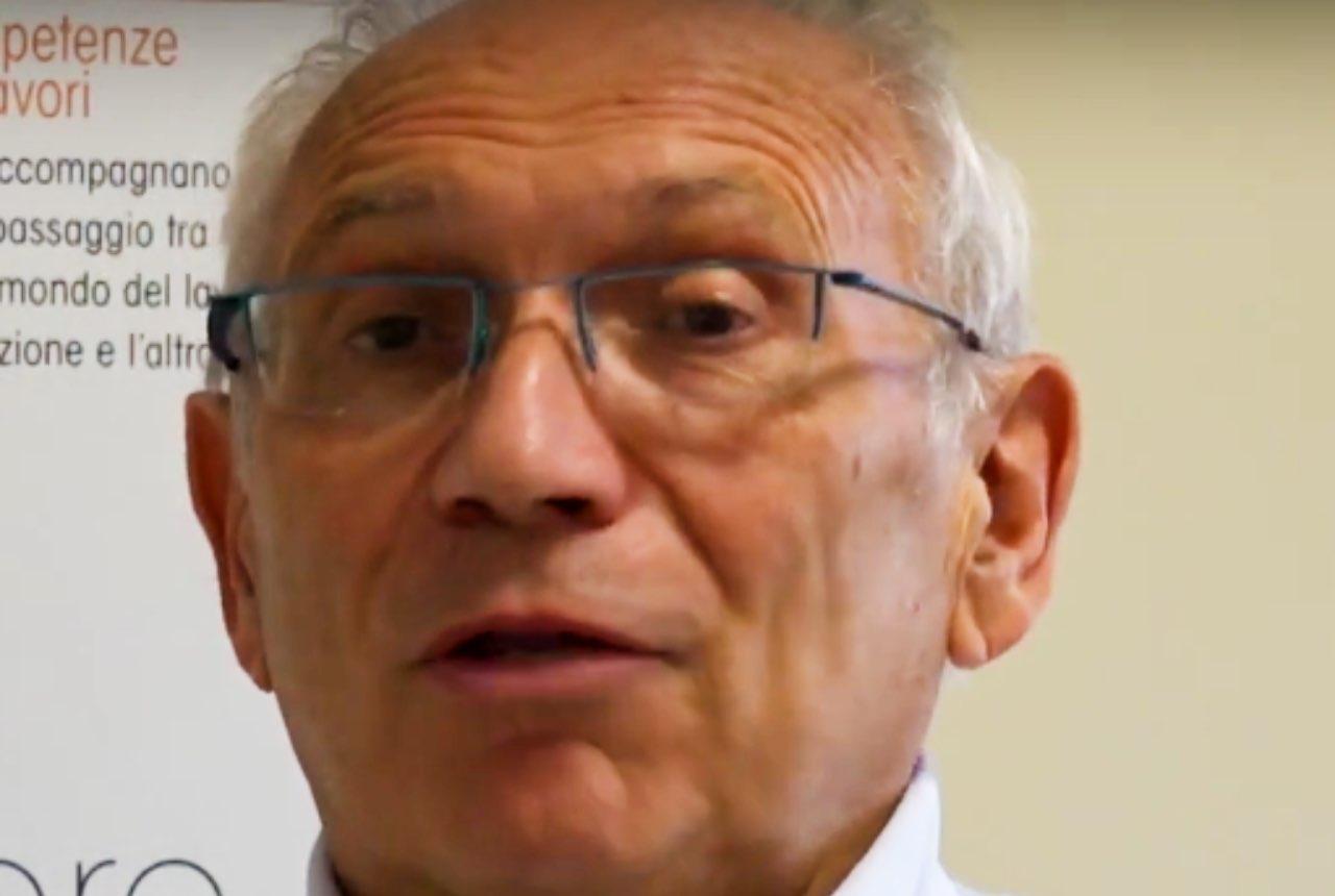 Chi è Patrizio Bianchi, un ministro tecnico all'Istruzione del Governo Draghi