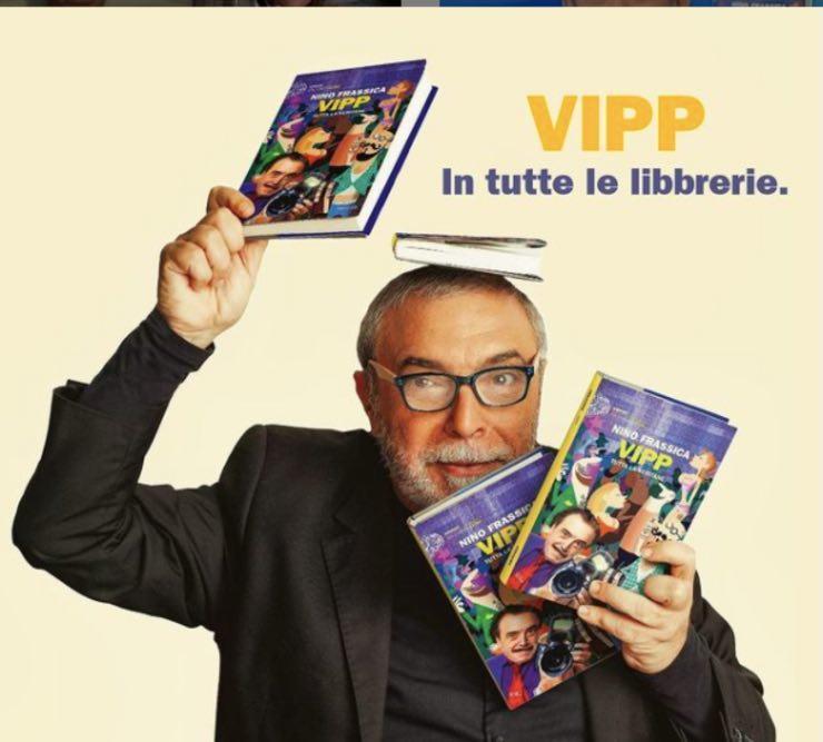 Nino Frassica, quella volta che ha commosso l'Italia: indimenticabile