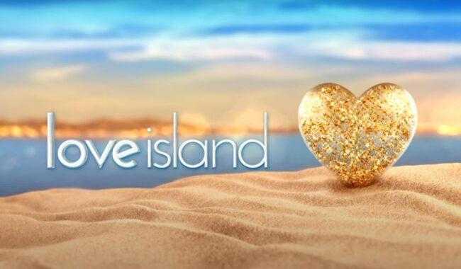 Love Island finalmente arriva in Italia: a svelarlo ci pensa lei