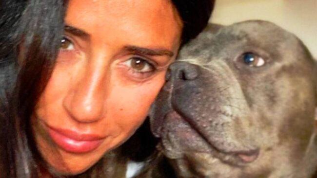 Uomini e Donne oggi: Gemma accusata, Sophie stranisce
