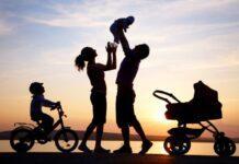 Famiglia - immagine di repertorio (Google Images)