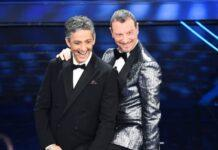 Sanremo 2021 anticipazioni: tutti gli ospiti e i cantanti al Festival