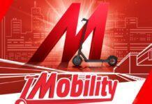 Mediaworld - Mobility (Twitter)
