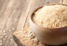 riso bianco fa dimagrire ingrassare