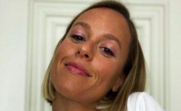 Federica Pellegrini, le dichiarazioni clamorose sul ritiro dal nuoto