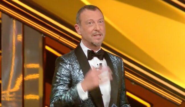 Sanremo 2021, arrivano i Big e i Super Ospiti: attesa Elodie