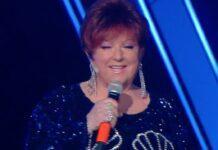 Sanremo 2021, arrivano i Big: il look di Orietta Berti è da urlo