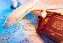 Viaggiare (Google Images)