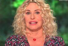 Antonella Clerici (Google Images)