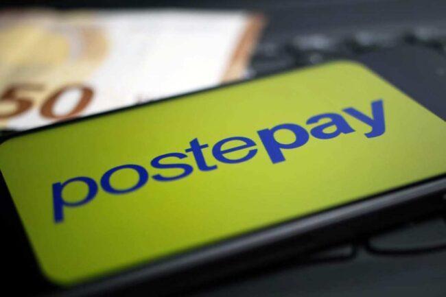 Bancoposta (Google Images)