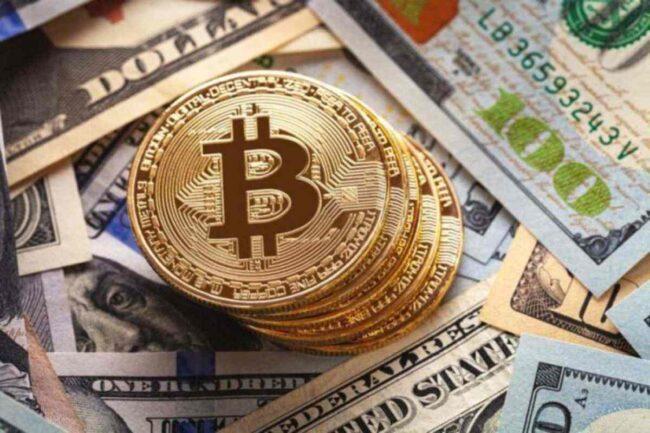Bitcoin (Google Images)