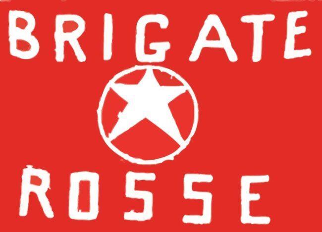 Brigate Rosse (Google Images)