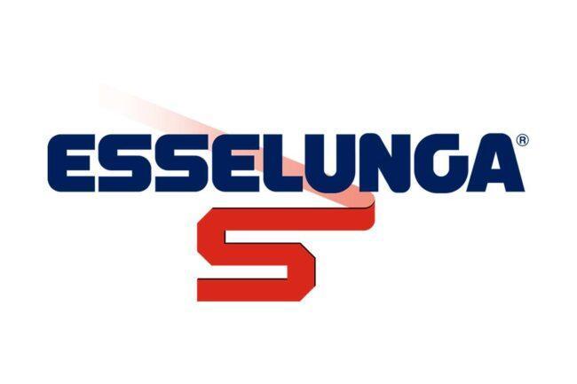 Esselunga (Google Images)