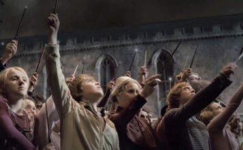 Harry Potter, un terribile lutto colpisce il cast: è un vero dramma