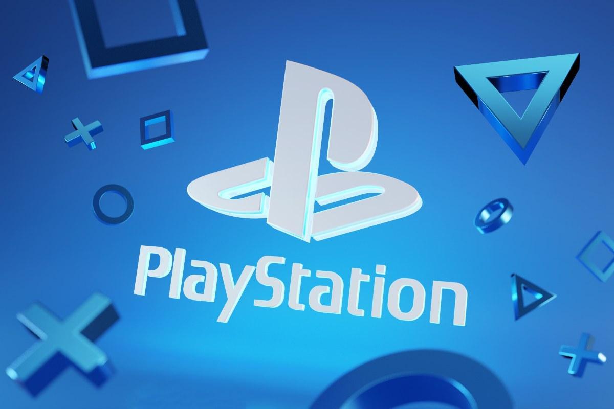 PlayStation (Adobe Stock)