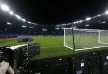 Stadio Olimpico di Roma (Getty Images)